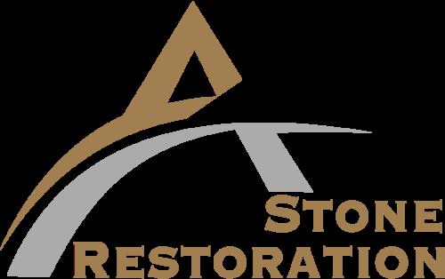 Az Stone Restoration